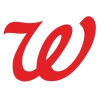 Walgreens Coupon Matchups 1/24 – 1/30 ~ Best Deals