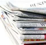 newspapers3