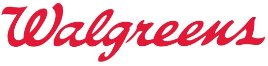 Walgreens Coupon Matchups 12/17 – 12/23 Best Deals {ONE (1!) FREEbies & SIX (6!) Deals JUST 75¢ Each or Less!}