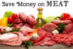 TEN Simple Ways to Spend LESS on Meat…and that's no baloney!