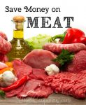 Save-Money-on-Meat-vert
