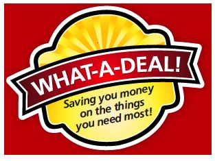 Winn Dixie What-A-Deal: Buy (3) Colgate Items: Get Hand Soap, Body Wash, Deodorant & Toothbrush for FREE! (6/17 – 6/23)