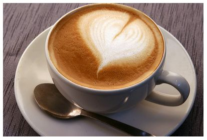National Coffee Day September 29: Freebies and Discounted Coffee ~ 9/28 – 9/29 only!