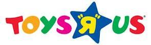 Black Friday Deals: 2014 Toys R Us Black Friday Ad #BlackFriday
