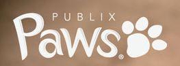 Publix Paws