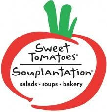 Souplantation / Sweet Tomatoes Weekly Coupons ~ Ends 7/24! (and Kids Eat FREE on Mondays)
