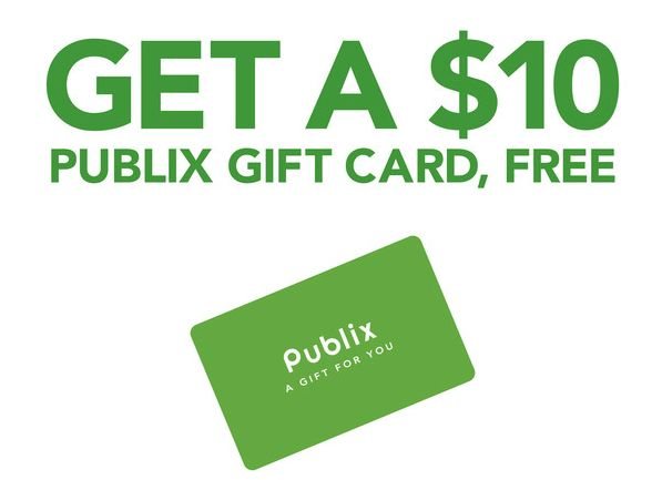 gift cards available publix publix specials and secrets to save you money 10863