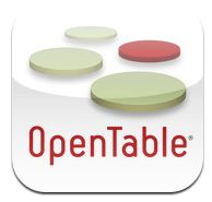 Need Dinner Reservations for Valentine's Day?  OpenTable.com or App!