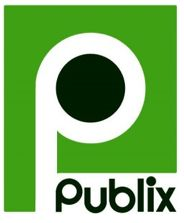 Publix Weekly Ad 5/23 – 5/29