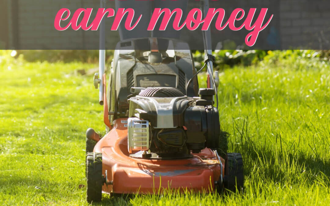 Over 50 Of The Best Youth Fundraising Ideas To Earn Money
