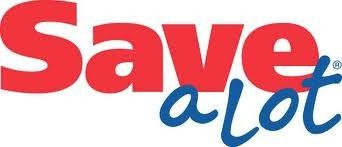 Save-A-Lot Weekly Ad 5/29 – 6/18