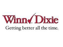 Winn Dixie Weekly Ad 5/21 – 5/27