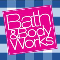 Bath & Body Works: FREE Signature Collection Item with $10 Purchase Printable Coupon – Expires 10/28/12