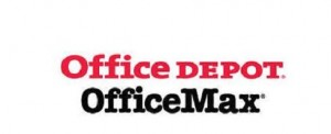 Birthday FREEbies Office Depot Office Max