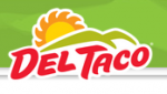 Del Taco birthday