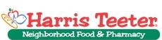 Harris Teeter Birthday