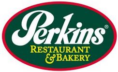 Perkins Birthday