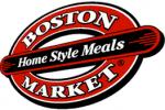 boston market birthday