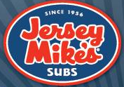 jersey mikes birthday