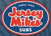 jersey mikes birthday
