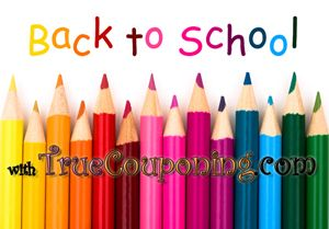 Back-To-School-with-True-Couponing-300