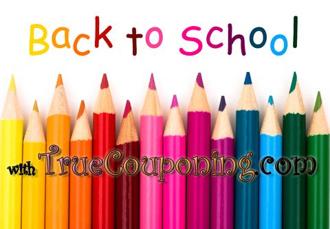 Back-To-School-with-True-Couponing