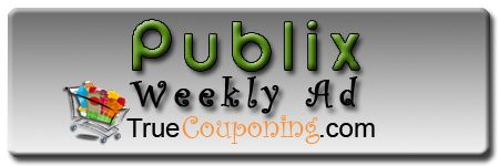 Publix Weekly Ad 5/30 – 6/5