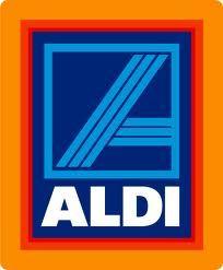 Aldi Specials Week of 2/10 – 2/16