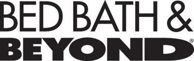 Black Friday Deals: 2012 Bed, Bath & Beyond Black Friday Ad