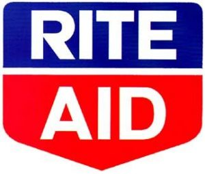 Rite Aid Weekly Ad 11/2 – 11/8
