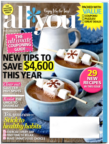 All-You-January-2013