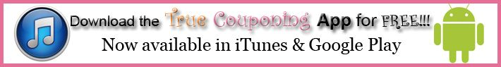 True-Couponing-App-Ad