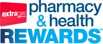 CVS: NEW Pharmacy & Health Rewards – Sign Up Today!