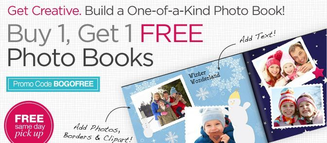 cvs photo book coupon in store ea origin coupon
