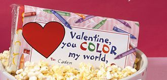 Current.com:  Save 20% on Valentine's Day Cards, Decorations and Gifts!