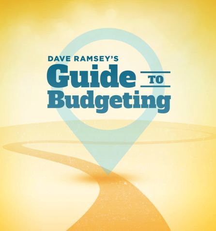 FREE eBook: Dave Ramsey