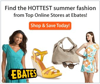 EBates: What is Ebates and How Does It Work?