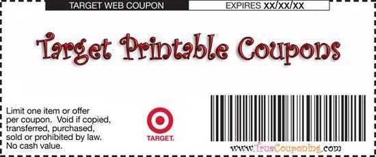 Target-Printable-Coupons