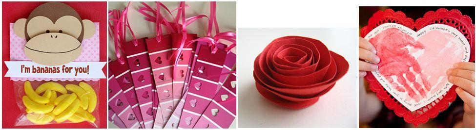 Valentine's Day Ideas 2