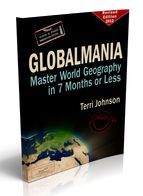 Globalmania