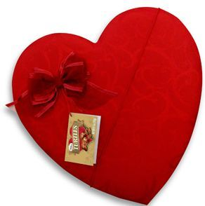 Walmart.com:  Great Valentine's Day Gifts for Under $50!