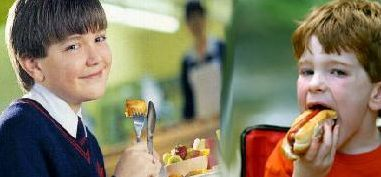 Groupon:  Kids Eat FREE Cards ~ $9 for 90 Days!