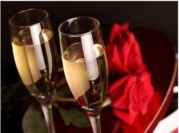 LivingSocial.com:  Valentine's Day Sunset Dinner Cruise ~ Orlando Area