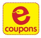 Winn Dixie e-Coupons: How they work…