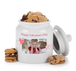 Mrs. Fields Gifts: Send Delicious Valentine's + 15% Off Discount Code ~ Ends 2/13!