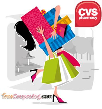 CVS-Shopping