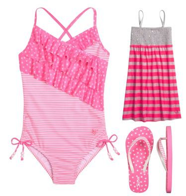 Stores for girls clothing. Cheap online clothing stores