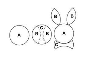 bunny-cake-cutting-diagram