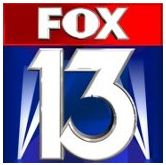 Fox 13 Savings Segment ~ How To Make Your Christmas Dinner Magical Without Spending A Fortune!