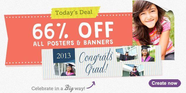 Walgreens photo coupons banners / Xplor cancun deals